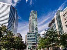Condo à vendre à Ville-Marie (Montréal), Montréal (Île), 495, Avenue  Viger Ouest, app. 1903, 11074542 - Centris