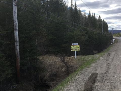 Lot for sale in Morin-Heights, Laurentides, Route  364, 23401623 - Centris.ca