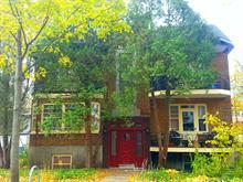 Quadruplex for sale in La Cité-Limoilou (Québec), Capitale-Nationale, 880, Avenue du Cardinal-Bégin, 13608253 - Centris.ca