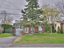 Maison à vendre à Saint-Jean-sur-Richelieu, Montérégie, 132, Rue  Dépelteau, 21417515 - Centris.ca