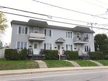 Quadruplex à vendre à Beauharnois, Montérégie, 338 - 344, Chemin  Saint-Louis, 18124264 - Centris.ca
