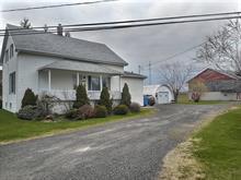 Maison à vendre à Saint-Flavien, Chaudière-Appalaches, 1015, Rang  Saint-Joseph, 22675922 - Centris.ca