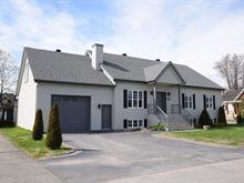 House for sale in Sainte-Marthe-sur-le-Lac, Laurentides, 3173, Rue  De Laroche, 10685312 - Centris.ca