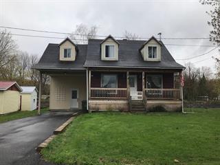 Maison à vendre à Acton Vale, Montérégie, 200, Rue  Cloutier, 28076095 - Centris.ca