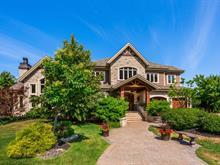 House for sale in Mont-Saint-Hilaire, Montérégie, 495, Rue du Massif, 11412912 - Centris.ca