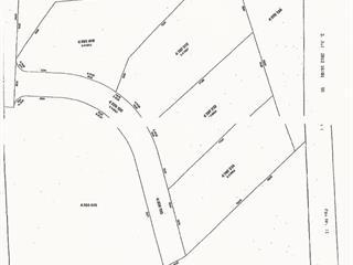 Terrain à vendre à Mont-Laurier, Laurentides, Île  Major, 16505944 - Centris.ca