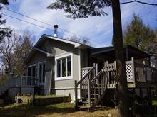 Maison à vendre à La Minerve, Laurentides, 354, Chemin  Vetter, 20277496 - Centris