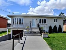 House for sale in Duvernay (Laval), Laval, 1060, Rue  Rideau, 10048620 - Centris.ca
