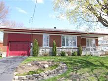 Maison à vendre à Victoriaville, Centre-du-Québec, 19, Rue  Lafrance, 16709405 - Centris.ca