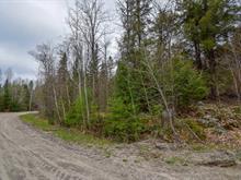 Lot for sale in Lac-Simon, Outaouais, Chemin  Bolduc, 11040124 - Centris.ca