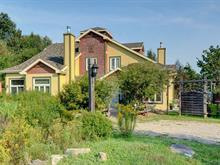 House for sale in Mont-Tremblant, Laurentides, 1627, Chemin du Golf, 26713408 - Centris.ca