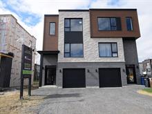 Maison à louer à Mascouche, Lanaudière, 442, Rue de Saint-Gabriel, 17573314 - Centris.ca