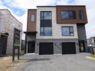 House for rent in Mascouche, Lanaudière, 442, Rue de Saint-Gabriel, 17573314 - Centris.ca