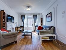 Condo / Apartment for rent in Outremont (Montréal), Montréal (Island), 1460, Avenue  Van Horne, apt. 6, 28290768 - Centris.ca