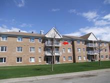 Condo à vendre à Beauport (Québec), Capitale-Nationale, 3415, boulevard  Albert-Chrétien, app. 331, 28308742 - Centris.ca