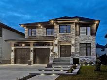 Maison à vendre à Mascouche, Lanaudière, 390, Rue des Parterres, 9877425 - Centris.ca