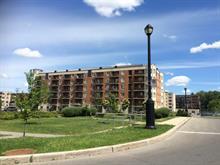 Condo / Appartement à louer à Saint-Laurent (Montréal), Montréal (Île), 995, Rue  Jules-Poitras, app. 207, 27710218 - Centris.ca