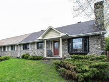 House for sale in Auteuil (Laval), Laval, 410, Avenue des Perron, 22362903 - Centris.ca
