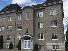 Condo for sale in Mascouche, Lanaudière, 720, Montée  Masson, apt. 401, 9555535 - Centris