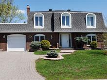 House for sale in Dollard-Des Ormeaux, Montréal (Island), 185, Rue  Spring Garden, 15564059 - Centris.ca