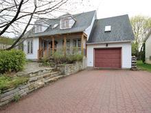 Maison à vendre à Sainte-Julie, Montérégie, 884, Rue  Albert-Lozeau, 12498519 - Centris