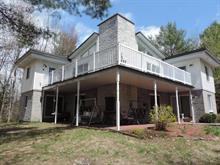 Maison à vendre à Brownsburg-Chatham, Laurentides, 49, Rue  Binette, 10522929 - Centris.ca
