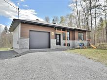House for sale in Sainte-Sophie, Laurentides, 325, Rue  Russell, 28021306 - Centris