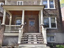 Maison à vendre à Côte-des-Neiges/Notre-Dame-de-Grâce (Montréal), Montréal (Île), 4006, Avenue d'Oxford, 24275157 - Centris