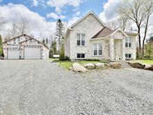 House for sale in Sainte-Sophie, Laurentides, 478, Rue  Lajoie, 28170047 - Centris