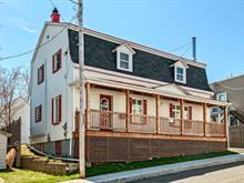 House for sale in Desjardins (Lévis), Chaudière-Appalaches, 379, Rue  Saint-Onésime, 21517807 - Centris.ca