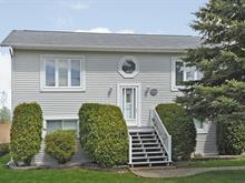 House for sale in Saint-Zotique, Montérégie, 178, 68e Avenue, 24851115 - Centris.ca
