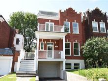 Maison à louer à Westmount, Montréal (Île), 588, Avenue  Lansdowne, 24821705 - Centris.ca