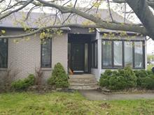 Maison à vendre à Le Gardeur (Repentigny), Lanaudière, 205, Rue  Anicet-Bourgeois, 20537959 - Centris.ca
