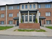 Condo à vendre à Chomedey (Laval), Laval, 4071, Rue  Antoine-Bedwani, 19789637 - Centris