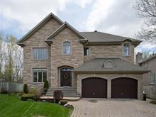 Maison à vendre à Dollard-Des Ormeaux, Montréal (Île), 182, Rue  Montevista, 12141812 - Centris