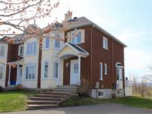 Maison à vendre à Sainte-Foy/Sillery/Cap-Rouge (Québec), Capitale-Nationale, 1445, Rue  Guy-Laviolette, 24429912 - Centris.ca