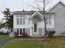 House for sale in Rimouski, Bas-Saint-Laurent, 177, Rue des Bouleaux, 17174677 - Centris.ca