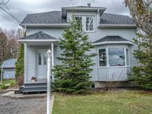 Maison à vendre à Sainte-Agathe-de-Lotbinière, Chaudière-Appalaches, 2570, Rue  Saint-Pierre, 21946084 - Centris.ca