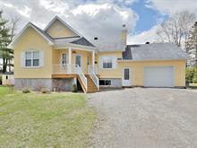 House for sale in Sainte-Sophie, Laurentides, 105 - 105A, Rue  Goodz, 9194255 - Centris