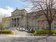 Condo for sale in Villeray/Saint-Michel/Parc-Extension (Montréal), Montréal (Island), 7400, boulevard  Saint-Laurent, apt. 318, 12173756 - Centris