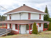 House for sale in Témiscouata-sur-le-Lac, Bas-Saint-Laurent, 22, Rue  Caldwell, 13640478 - Centris.ca