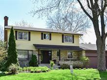 Maison à vendre à Saint-Lambert, Montérégie, 821, Rue  Closse, 27968761 - Centris