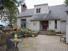 House for sale in Hatley - Municipalité, Estrie, 7280, Chemin du Lac, 24960761 - Centris.ca