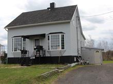Duplex à vendre à Saint-Janvier-de-Joly, Chaudière-Appalaches, 354 - 356, Route  Centrale, 17985061 - Centris.ca