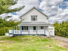 House for sale in Sainte-Marie-Salomé, Lanaudière, 74, Chemin  Montcalm, 9873270 - Centris