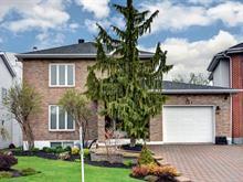 Maison à vendre à Repentigny (Repentigny), Lanaudière, 745, Rue de Port-Royal, 20434806 - Centris