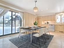 House for sale in Lorraine, Laurentides, 6, Place d'Elme, 25359291 - Centris