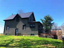 House for sale in Stanbridge East, Montérégie, 17, Chemin  Perry, 22182452 - Centris.ca