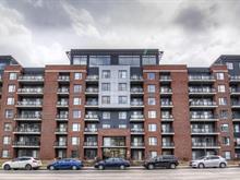Condo / Apartment for rent in LaSalle (Montréal), Montréal (Island), 7000, Rue  Allard, apt. 249, 21948947 - Centris.ca