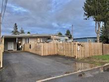 Maison à vendre à Gatineau (Gatineau), Outaouais, 19, Rue  Lemaire, 15282102 - Centris